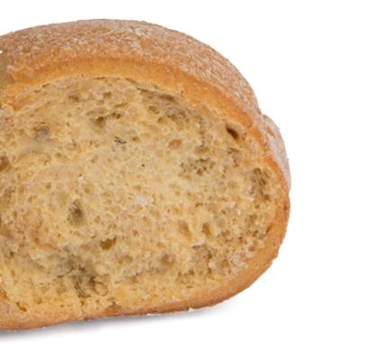 pan biscotto biscotti di mais Archivi - Panificio AscolesePanificio ...