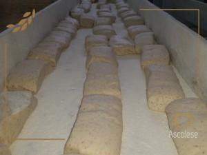 pane artigianale Ascolese