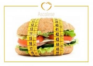 La dieta del panino Ascolese