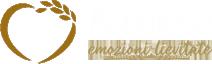logoheader2021